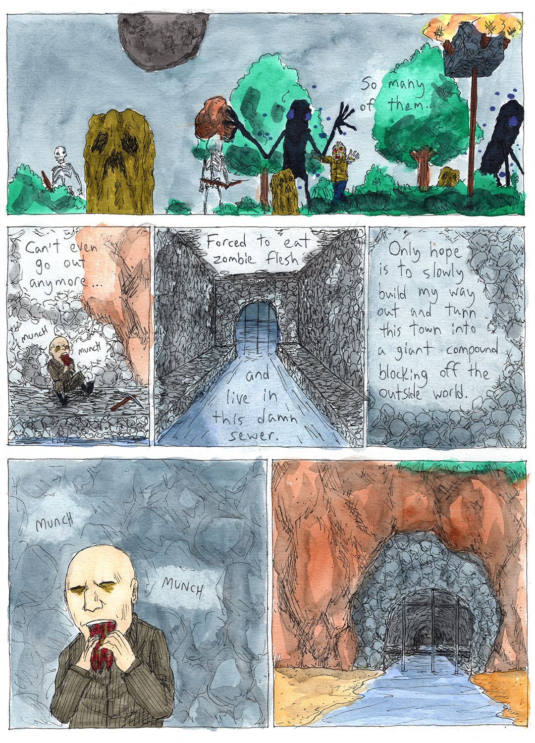 2B2T ch3 pg50 preview