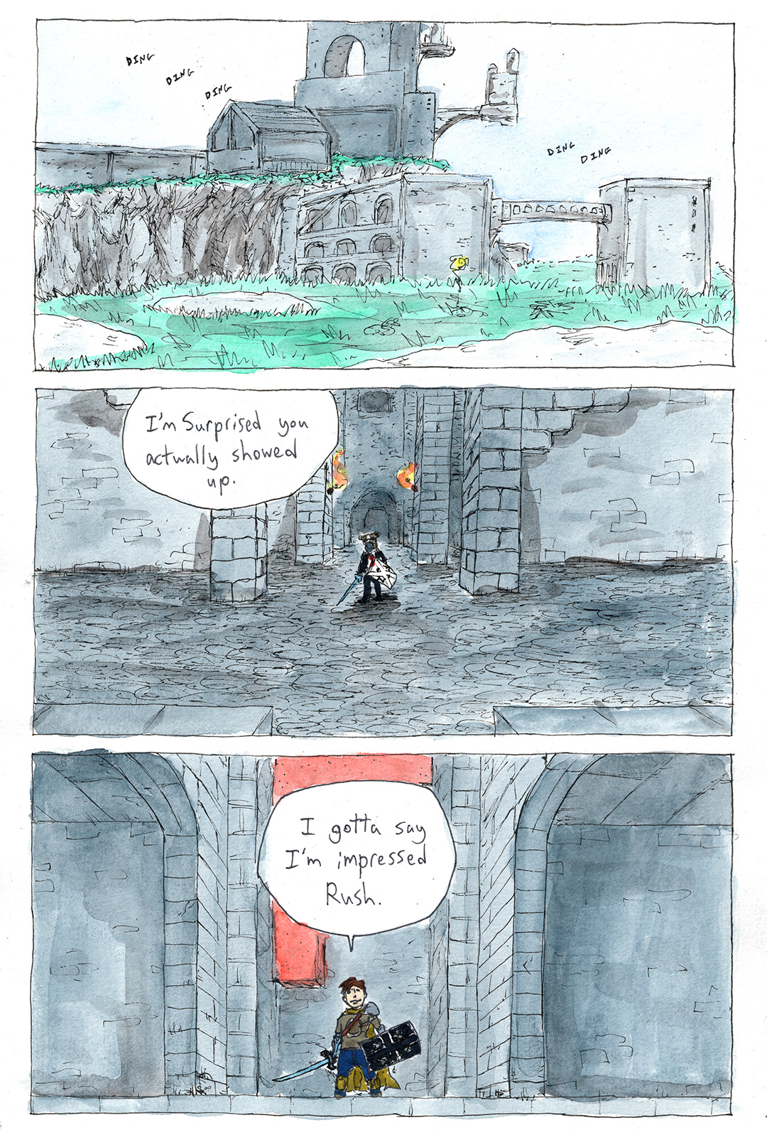2B2T ch3 pg64 preview