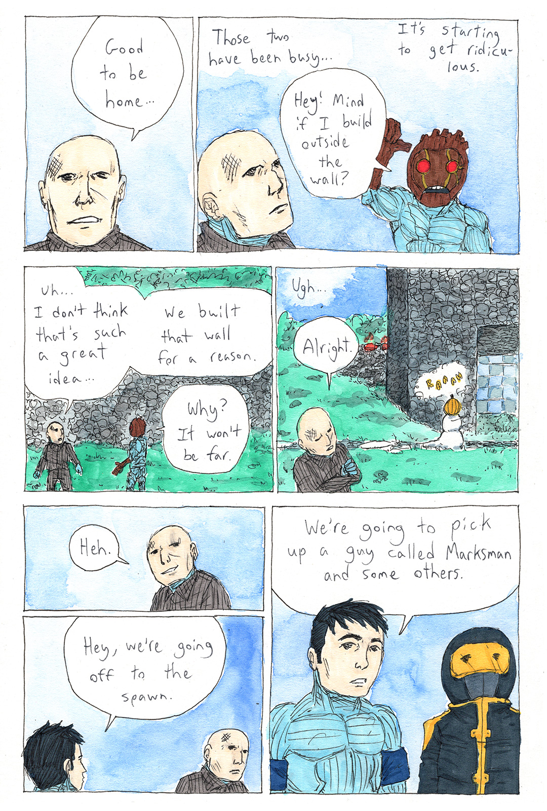 2B2T ch6 pg127 preview