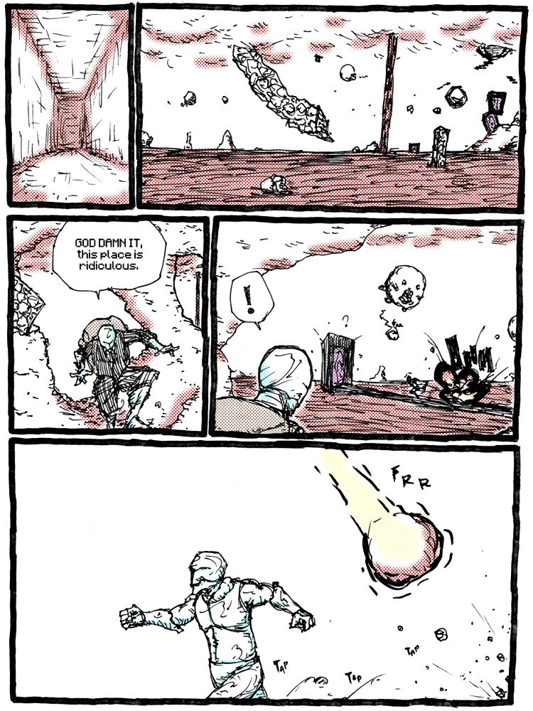 pg100