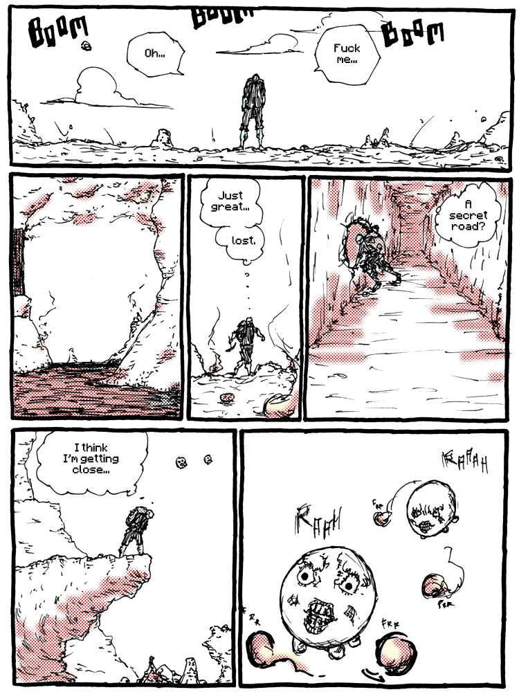 pg105