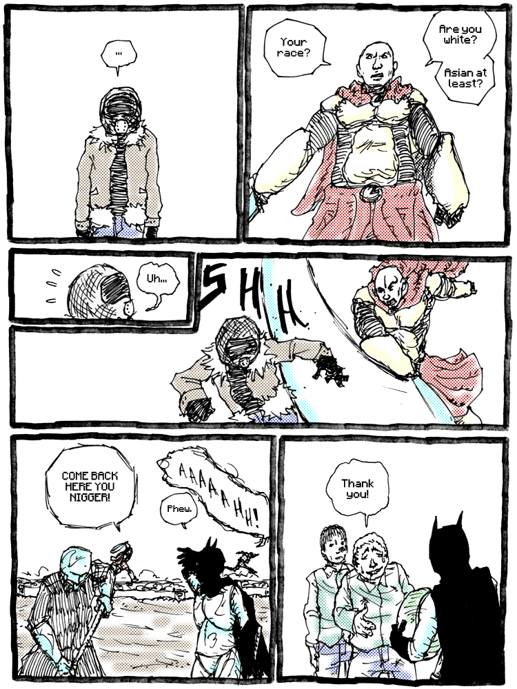 pg103