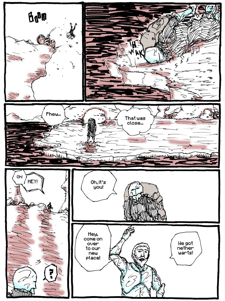 pg107