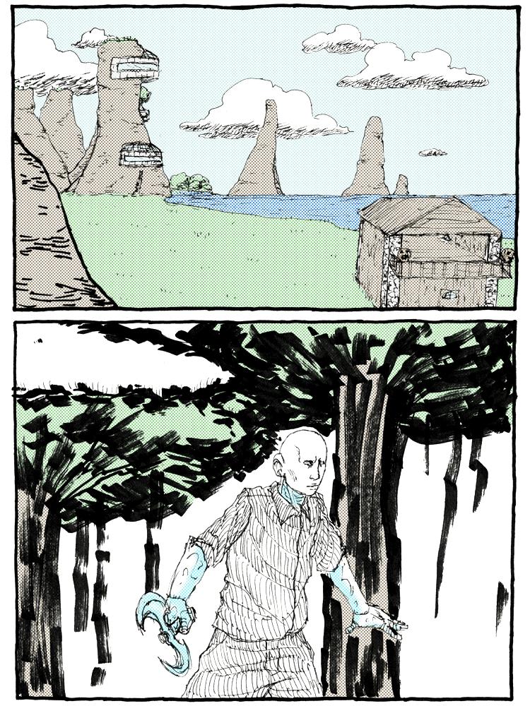 pg128