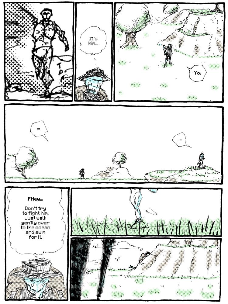 pg111