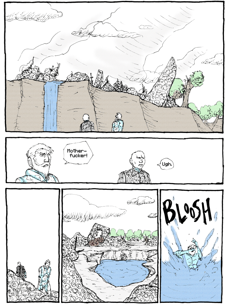 pg123
