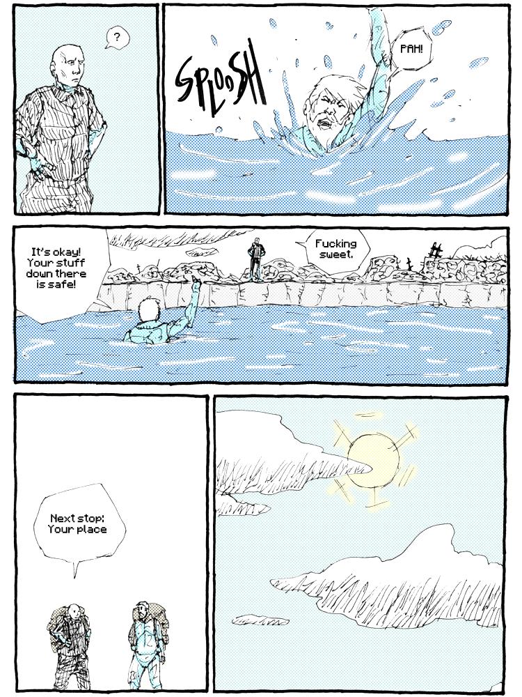 pg124