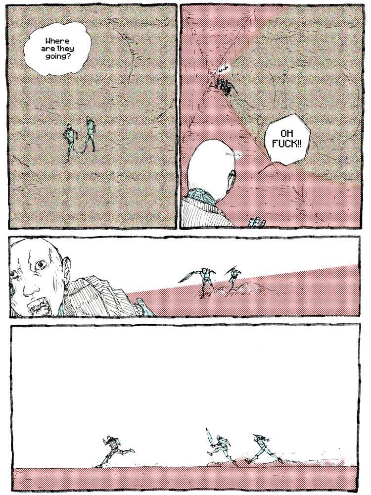 pg120
