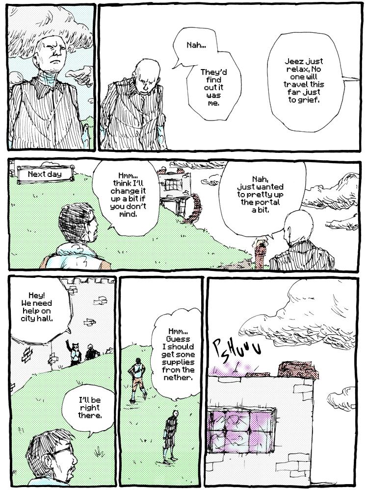 pg141