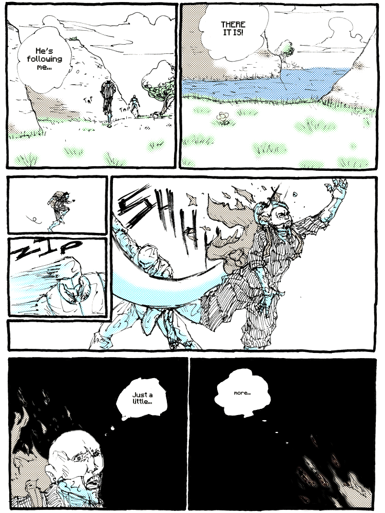 pg112