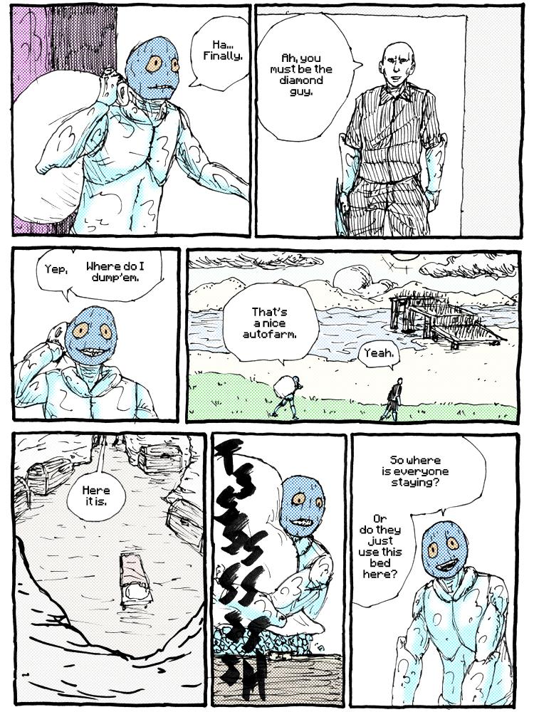 pg142