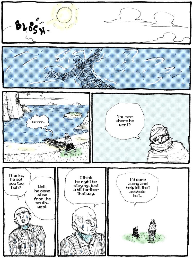 pg113