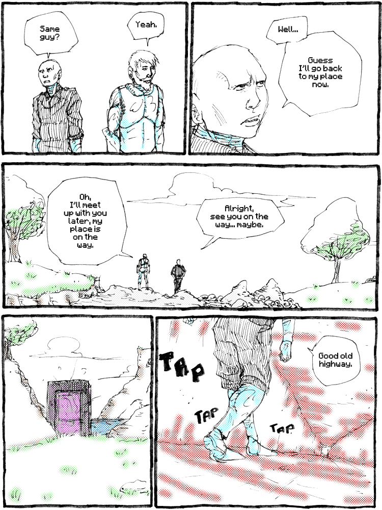 pg117