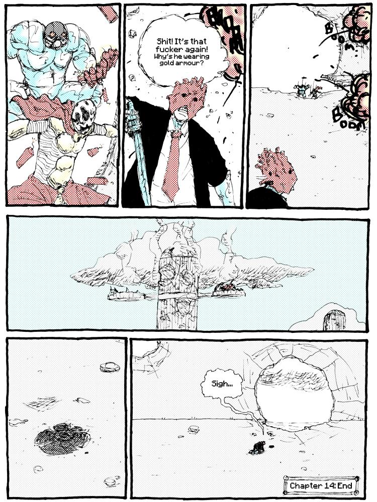 pg127