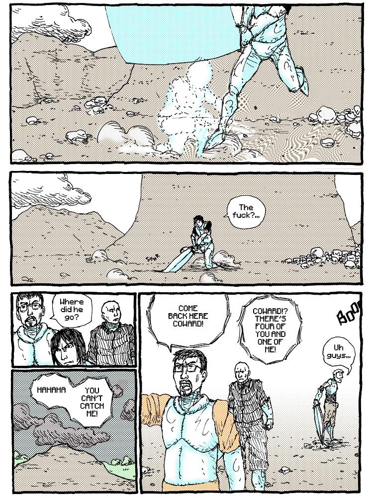 pg153