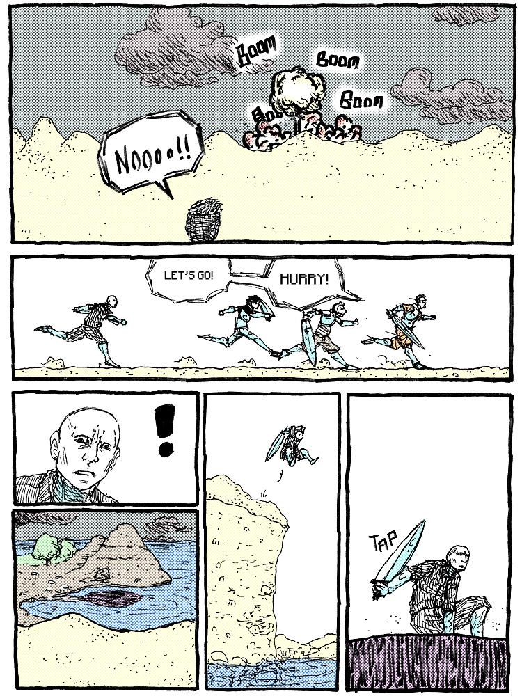 pg154