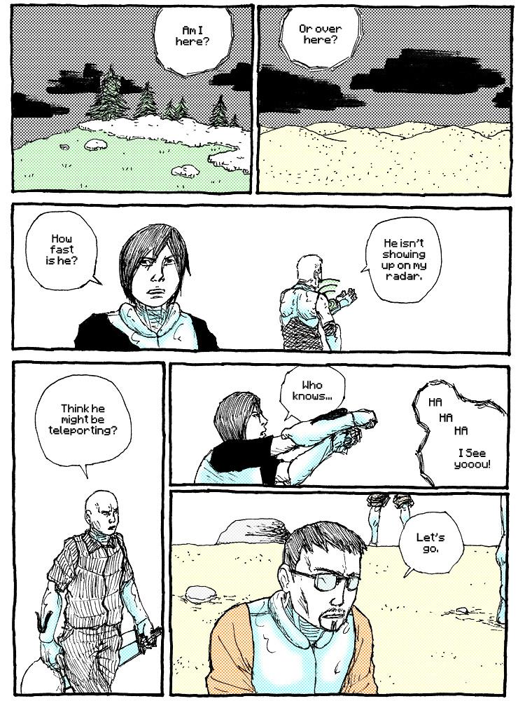 pg156