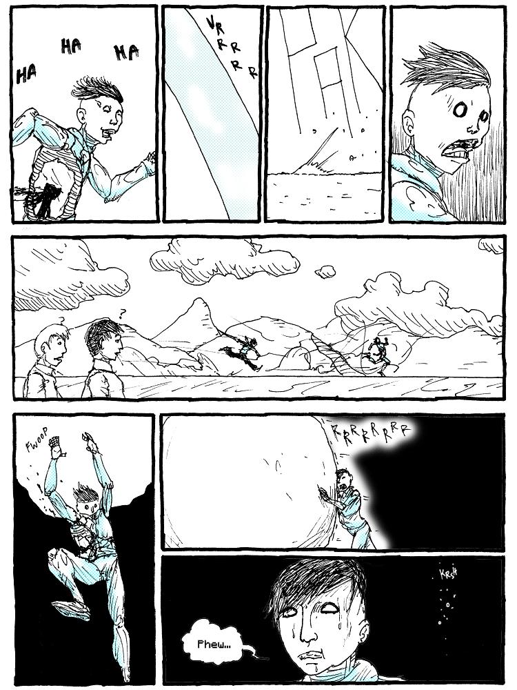 pg171