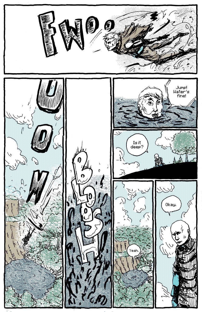 pg181