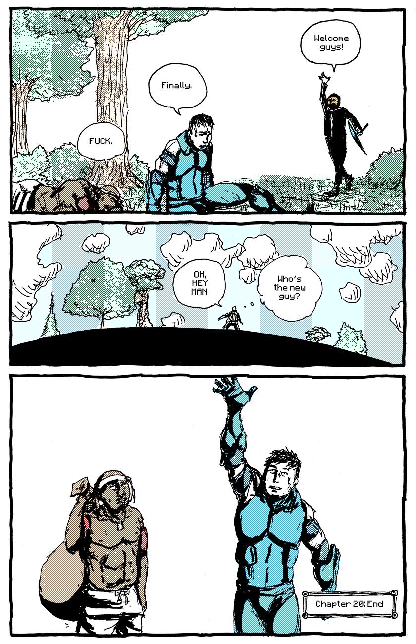 pg186