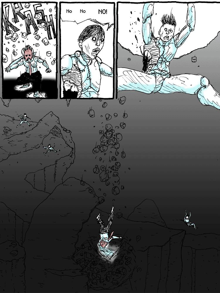 pg172