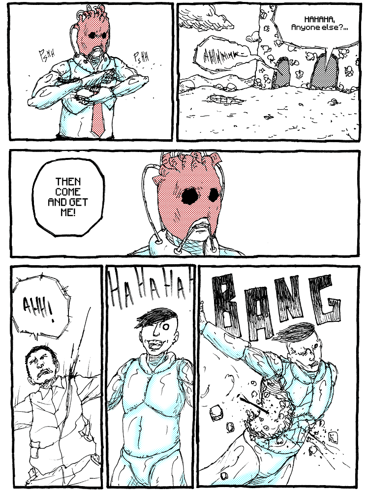 pg169