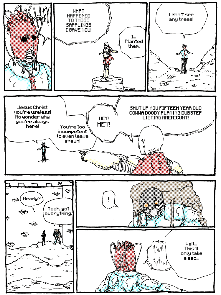 pg174