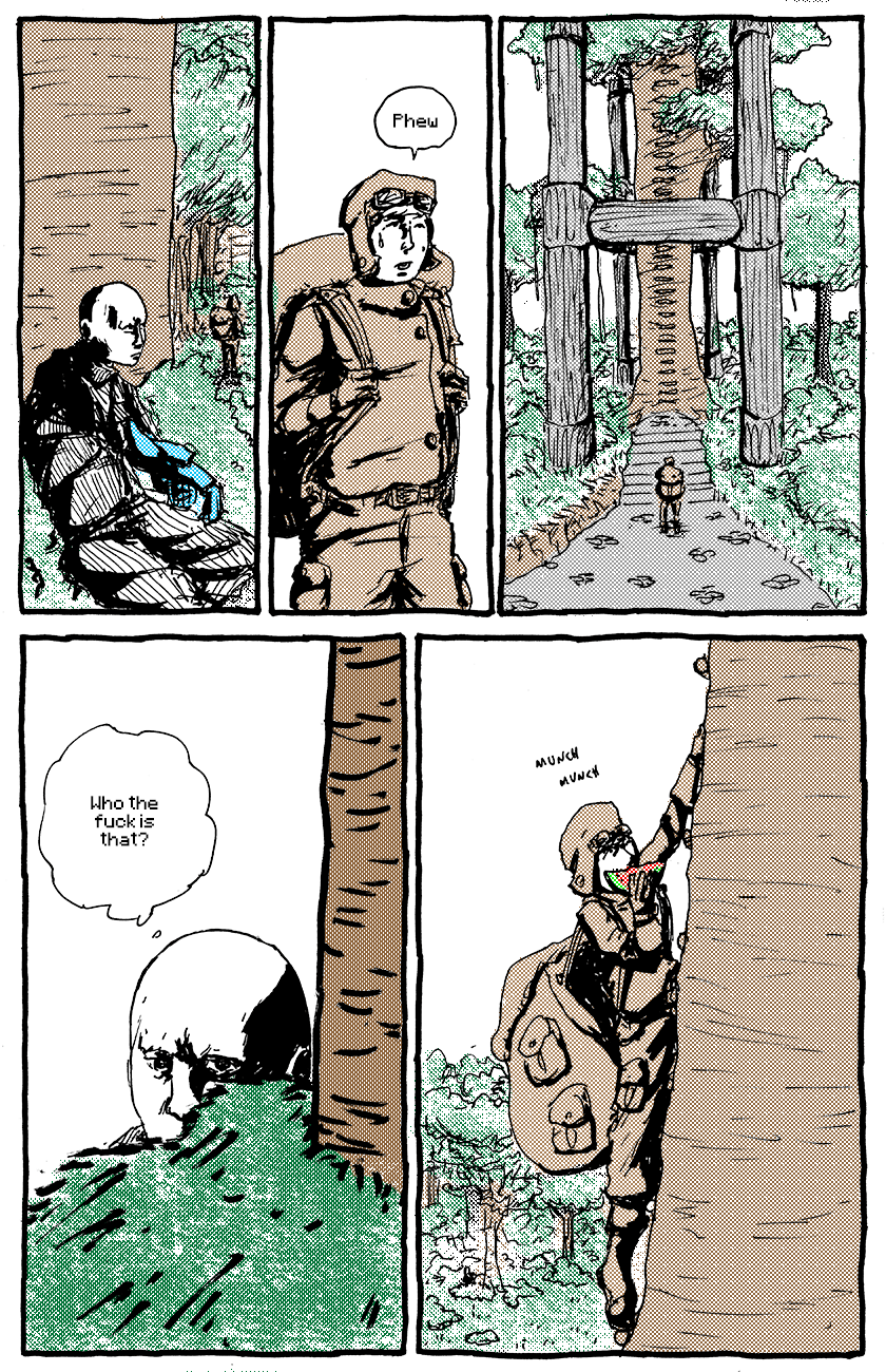 pg184
