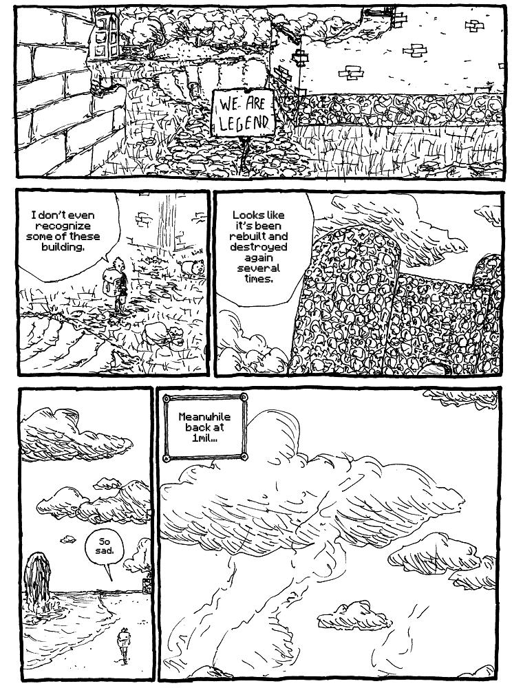 pg161