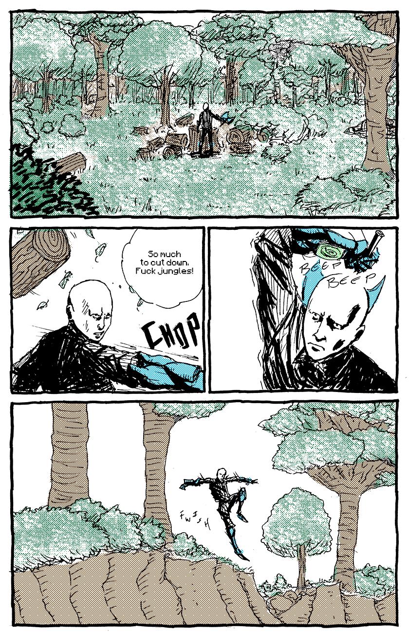 pg183