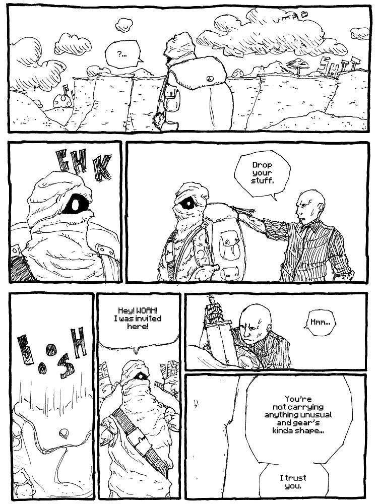 pg165