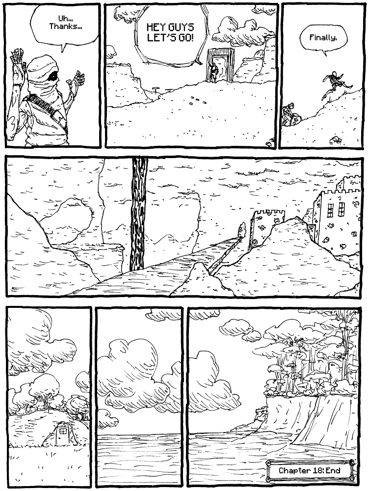 pg166